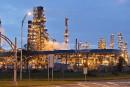 Le pipeline d'Énergie Est pourrait arrêter à Lévis