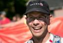 Bromont: Roulier devance de 5 heures son plus proche poursuivant