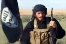 L'EI appelle au djihad contre la Russie et les États-Unis