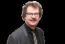 Pierre-Paul Noreau | LeDroit<em> est plus populaire que jamais</em>