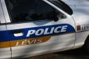 Mort inexpliquée d'une femme de 22 ans à Lévis