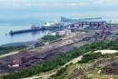 Québecmet la main sur les actifs miniers de Pointe-Noire