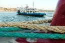 Hamad«pas content» durapport de la CRT sur les traverses