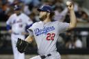 Les Dodgers forcent la tenue d'un match ultime