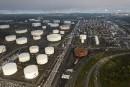 Énergie Est et les raffineurs québécois: les écologistes crient au chantage