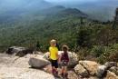 Les parcs nationaux gratuits pour les moins de 18 ans