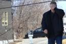 Homicide involontaire: sentence de quatre ans pour Germain Audet