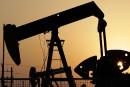 L'OPEP renonce à toute réduction de production