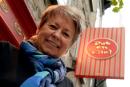 Le Petit Champlain: pas juste pour les touristes