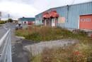 Le complexe aquatique à Saint-Nicolasdans les cartons depuis 13 ans