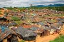 Les réfugiés rohingyas désillusionnés
