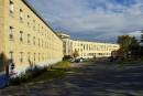 L'ex-propriétaire de la Résidence du Havreouvrira une autre maison pour aînés