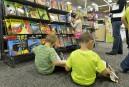Le rendez-vous des amoureux de la lecture