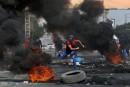 Violences en Cisjordanie et à Jérusalem: le Conseil de sécurité se réunit