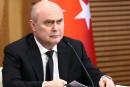 La Turquie fait monter les enchères pour freiner le fluxmigratoire