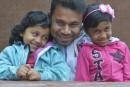 Rohingyas à Québec:faire une différence