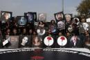 Attentat à Ankara: plusieurs rassemblements en hommage aux victimes