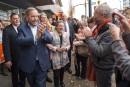 Nouveau Parti démocratique: promesses coûteuses sans tomber dans le rouge