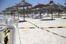 Tunisie: les hôtels ferment en série depuis les attentats djihadistes