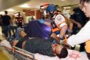 Nervosité grandissante en Israël, un Érythréen tué