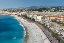 Bons plans à Nice