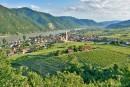 L'Autriche viticole