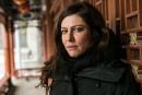 Anna Mouglalis: cette voix que j'ai...