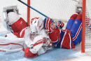 Brendan Gallagher ne changera pas