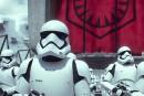 Ruée sur les préventes de billets pour <em>Star Wars</em>