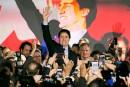 Les leaders mondiaux félicitent Justin Trudeau