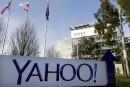 Yahoo! réduit de 350 millions son prix de vente à Verizon