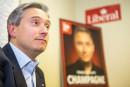 François-Philippe Champagne: la réalisation d'un plan minutieux