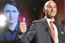 La Chambre de commerce veut un élu de Québec au cabinet