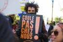 La CMM s'oppose à l'Oléoduc Énergie Est