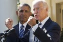 Joe Biden renonce à briguer la présidence des États-Unis