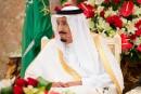 Washington appelle l'Arabie saoudite à respecter la liberté d'expression