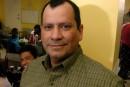 Ivan Suaza confiant pour les Herrera