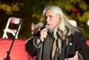 Québec solidaire estime que Couillard se contredit en environnement