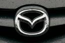Mazda rappelle 1,2 million de voitures aux États-Unis