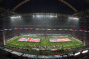La NFL prolonge son entente avec le Wembley Stadium