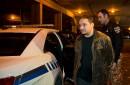 Fraude: Jean-François Brisson a été accusé (vidéo)