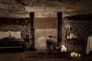 Airbnb aux Catacombes fait grincer des dents à la mairie de Paris