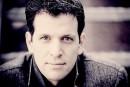 Le coeur et la voix de Luca Pisaroni