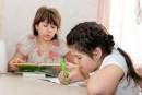 Les enseignants sommés de remettre les bulletins normalement