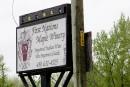 Commerce du vin: les Mohawks renient un accord avec Québec