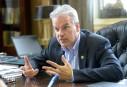 Le rapport Perrault fait le bonheur du maire Sévigny