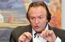 Hébergement touristique : le projet de loi67 satisfait Alain Larouche