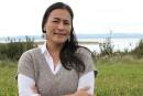 Autochtones abusées: le défi de dénoncer