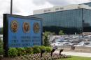 Un sous-traitant de la NSA arrêté pour le vol de données «ultra-secrètes»
