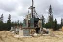 Hydrocarbures à Anticosti:Lévis dans le scénario de Pétrolia